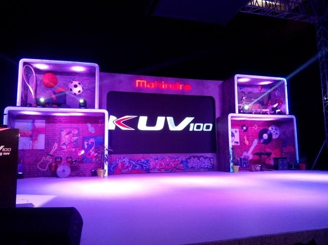 KUV-100-India-LIVE-1