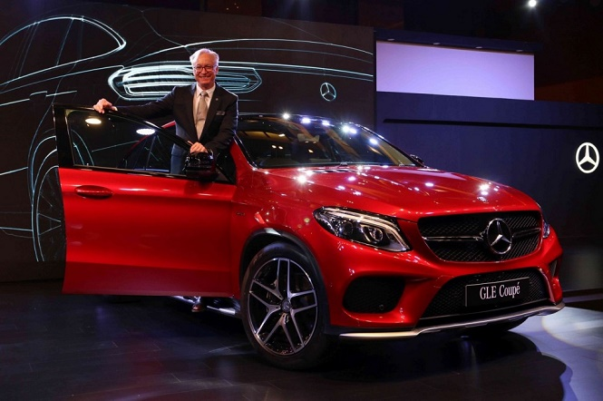 Mercedes-Benz-GLE-450-AMG-Coupe