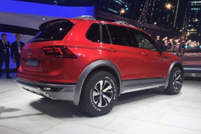 VW-image-rear